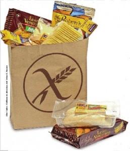 Sin-Gluten-grupo-reforma-17092010