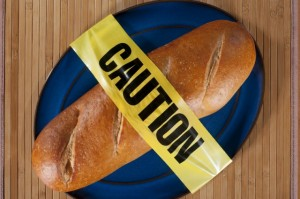 sin-gluten-porta_thumb_e